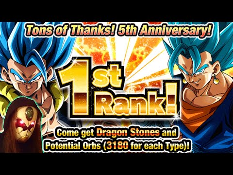 SSJ BARDOCK ENGLISH & JP ACTIVE SKILLS, SUPER ATTACKS LR BARDOCK SQUAD SUPER ATTACKSKaynak: YouTube · Süre: 1 dakika33 saniye