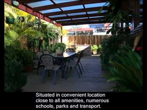 2 Hamilton Ave, Earlwood NSW 2206 Australia