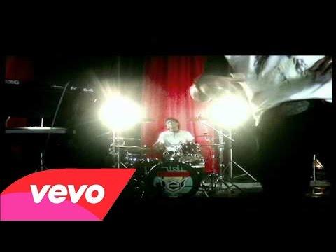 Wali Band - Emang Dasar (Original Clip) [1080p HD]