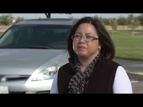 California Bureau of Automotive Repair - Auto Body Inspection Program
