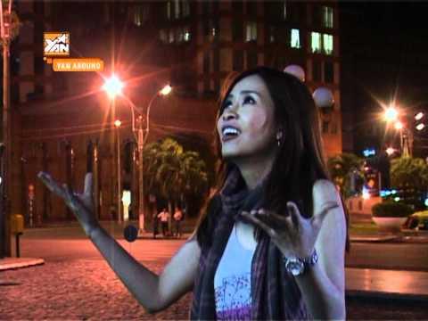 YANTV - YAN Around Ep 1 - Sài Gòn thật lạ - part 1