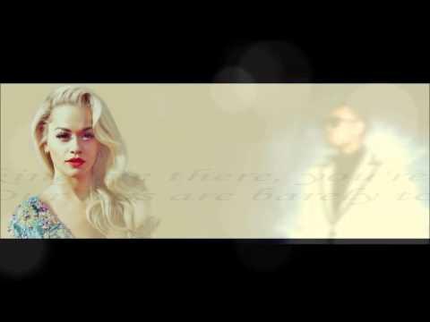 Rita Ora - Body On Me ft. Chris Brown Lyrics HD