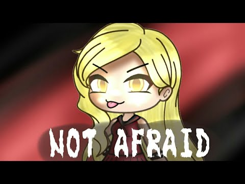 not-afraid-|-glmv