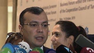 Азербайджан увеличил соцвыплаты в 2 раза за последний год