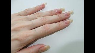 Long Nails Amazing Nails