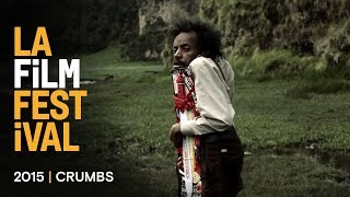 CRUMBS - First Ethiopian science-fiction movie ever made