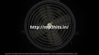 Gambar cover Mp3Hit Mp3 Hits Mp3 hit Mp3hits.in