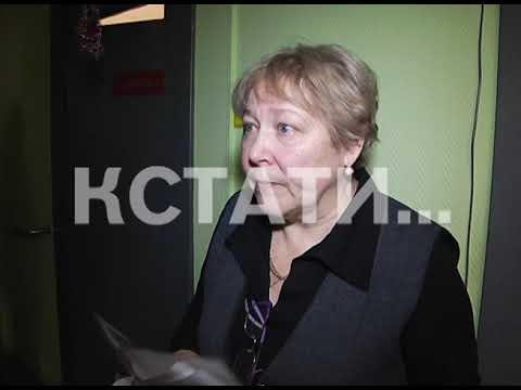 Смотреть подлесновский дом престарелых дом престарелых в москве за пенсию с деменцией