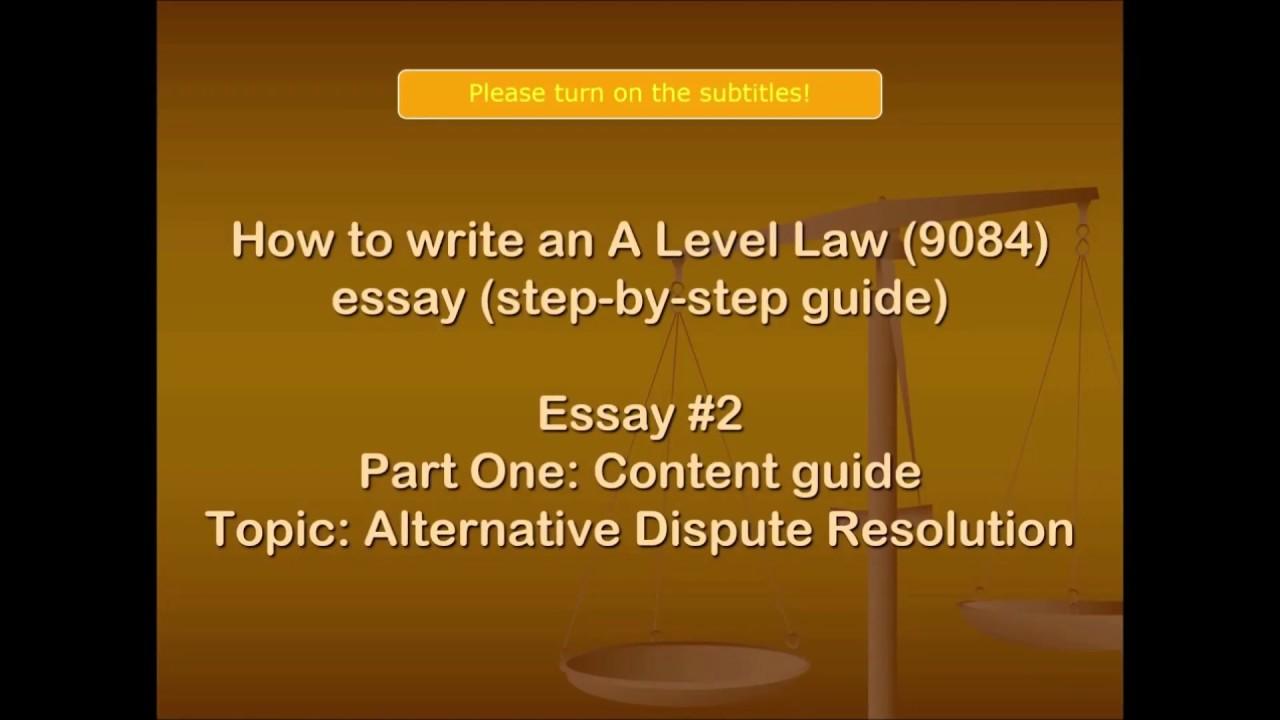 Example english essay spm paper 2