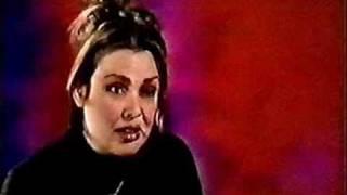 Kim Wilde I Love 1981 (Documentary)