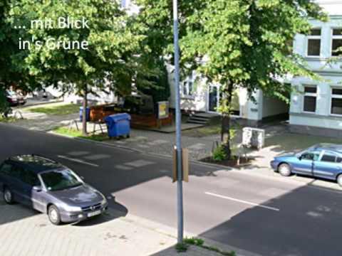 mieten in39112 magdeburg sudenburg tolle preiswerte 2 raum wohnung in der fichtestr youtube. Black Bedroom Furniture Sets. Home Design Ideas