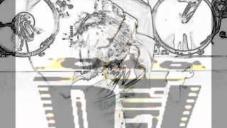 DJ KMAN in the dark remix