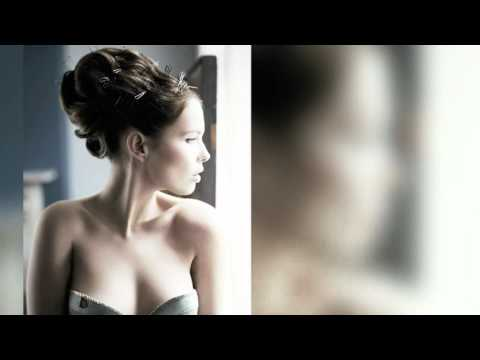 Baixar Hairdressing Photo Shoot - Fashion Circus
