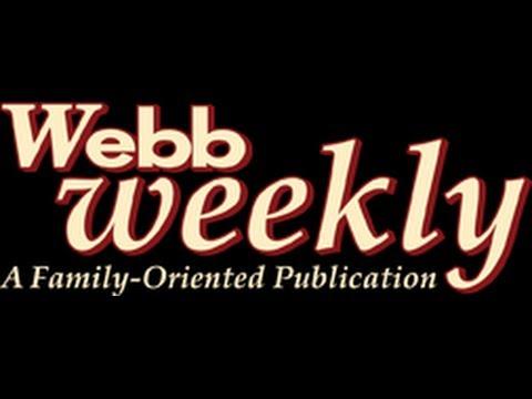 WILLIAMSPORT WRESTLING VS JERSEY SHORE 1/28/16 PA SPORTS LIVE