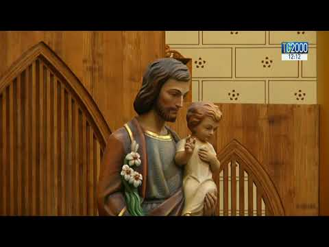 Cristiani Perseguitati, 1 Su 8 Nel Mirino. Report Open Doors