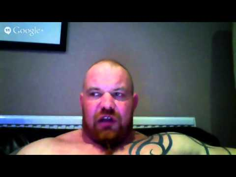tmuscle-podcast---bodybuilding,-steroids,-supplements-&-more