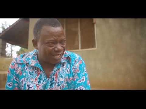 Download Simu Ya Marehemu Part 1 - Mzee Majuto & Mzee Jengua (Official Bongo Movie)