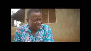 Mzee Majuto & Mzee Jengua - Simu Ya Marehemu Part 1 (Bongo Movie 2018)