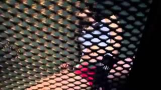 Клип запрещён к показу на TV - Вызов мужчинам 2015