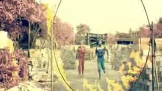 Repeat youtube video Sana - Up Dharma Down