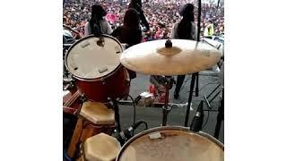 KEMARIN - Nella Kharisma by New Kendedes Live BDI Kediri