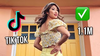 How to Start a Successful TikTok Channel! 7 Viral Tips