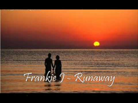 Frankie J - Runaway**new
