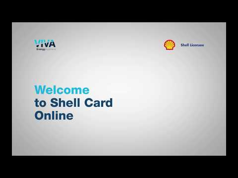 How to better monitor transactions being made on your fuel cards