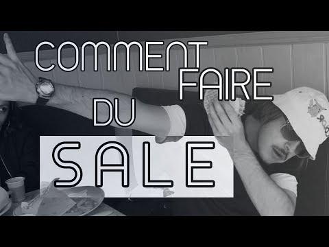 COMMENT FAIRE DU LORENZO (Alerte: Sale) ( En 5 minutes )