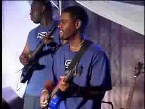 Jam Session - Debra Killings