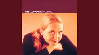 Comes Love (arr. G. Rundqvist)