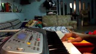 Lost melody - Dario panelli