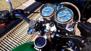 20180310 motoguzzi 850T 01