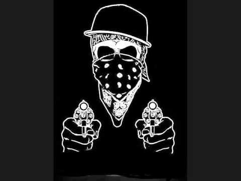 Gang Bang Instrumental [2]