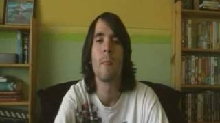 Beatbox tutorial - Bongo drum
