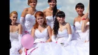 невесты лениногорска