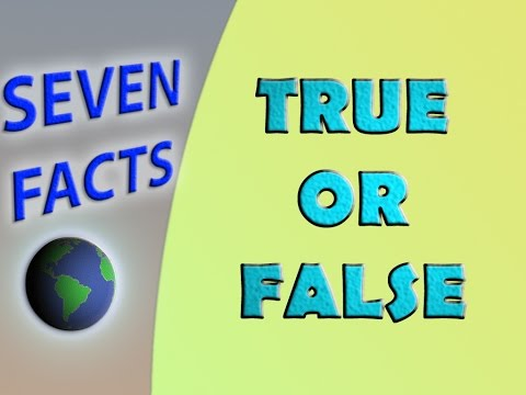 7-facts:-true-or-false-#5
