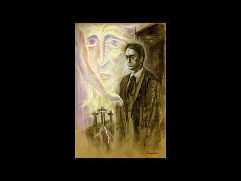 Image result for Rudolf DSteiner lords prayer painting