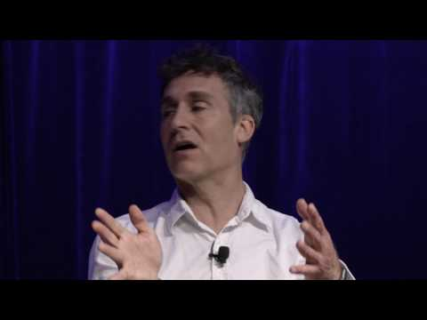 The CloseUp  Episode 37: Doug Liman