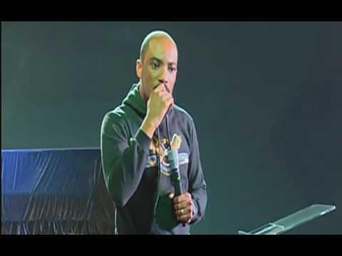 God's Power Ministries SYDNEY Live Stream