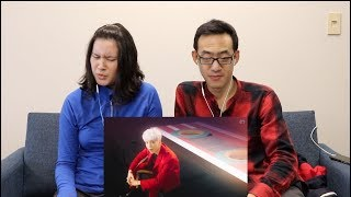 Jonghyun Shinin' MV Reaction/Review