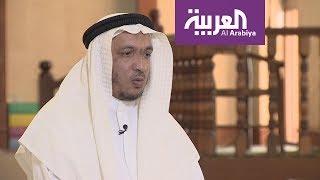 ورتل القرآن: القارئ عبد الله  السبعاوي