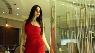 imran-khan---scream-2019-oriental-trap-remix-prod-by-araaz-imran-khan-new-songs-satisfya