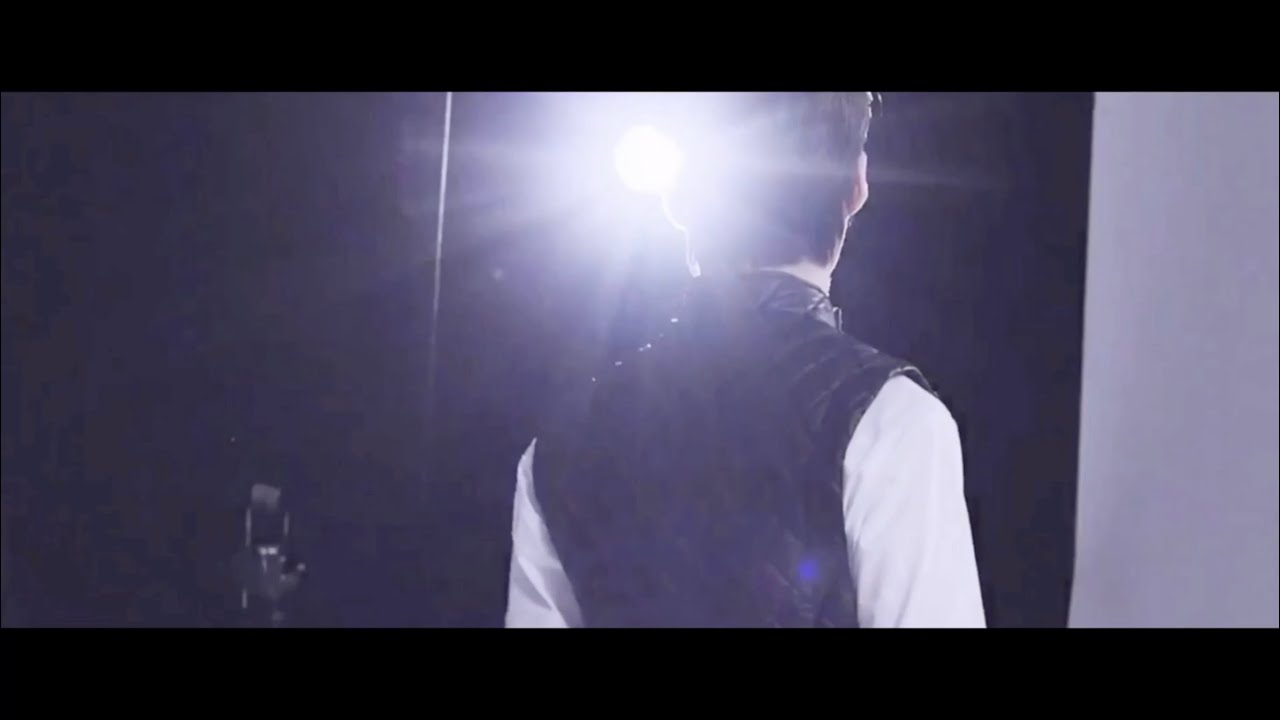 B.I 비아이 - 'WATERFALL' LIVE FILM