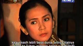 Video Dua Dunia Eps Makam Mbah Waringin Mangku Jati   2 Juni 2015 download MP3, 3GP, MP4, WEBM, AVI, FLV Oktober 2018