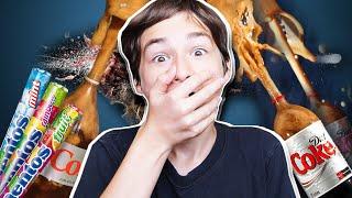 видео Лечение волос.Луковая маска д/волос.Бояться запаха-не быть здоровым!