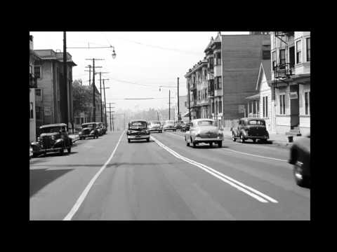 The Charles - Gasoline {Demo}