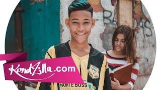 Ruanzinho - Dá Uma Chance (kondzilla.com)