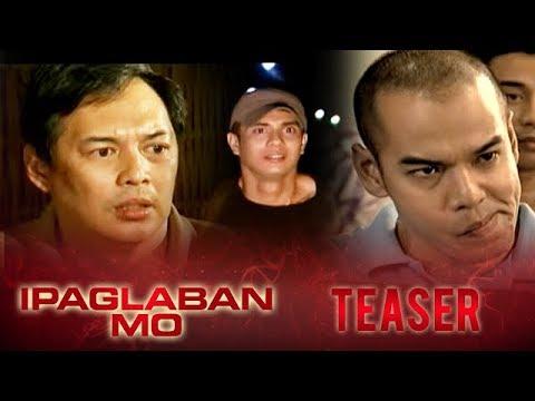 IPAGLABAN MO May 30, 2015 Teaser: Tanging Saksi