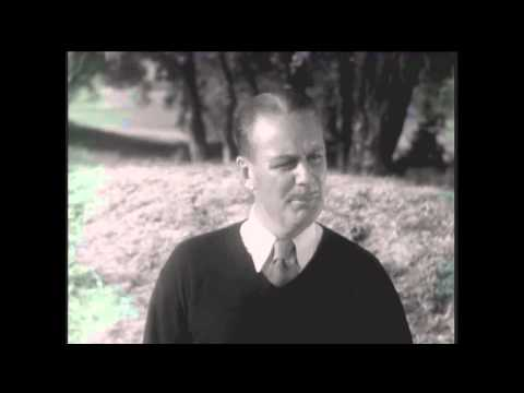 Bobby Jones - How I Play Golf